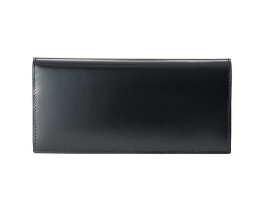ファスナー付きササマチ長財布|Superior(スペリオル)