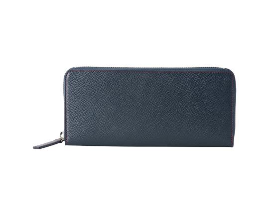 ラウンドファスナーハニーセル長財布|Esprit(エスプリ)