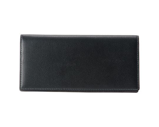 ファスナー付通しマチ長財布|Esprit(エスプリ)
