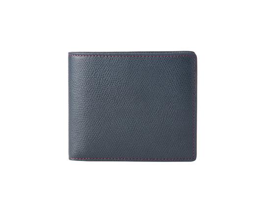 カード札入れ|Esprit(エスプリ)